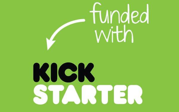 como confiar en los proyectos en Kickstarter