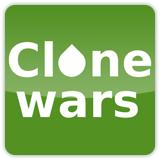 Encuentro CloneWars Barcelona