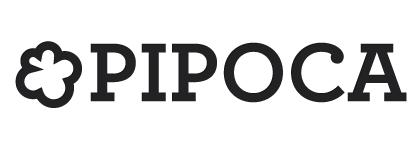 Introducción a la impresión 3d en Pipoca