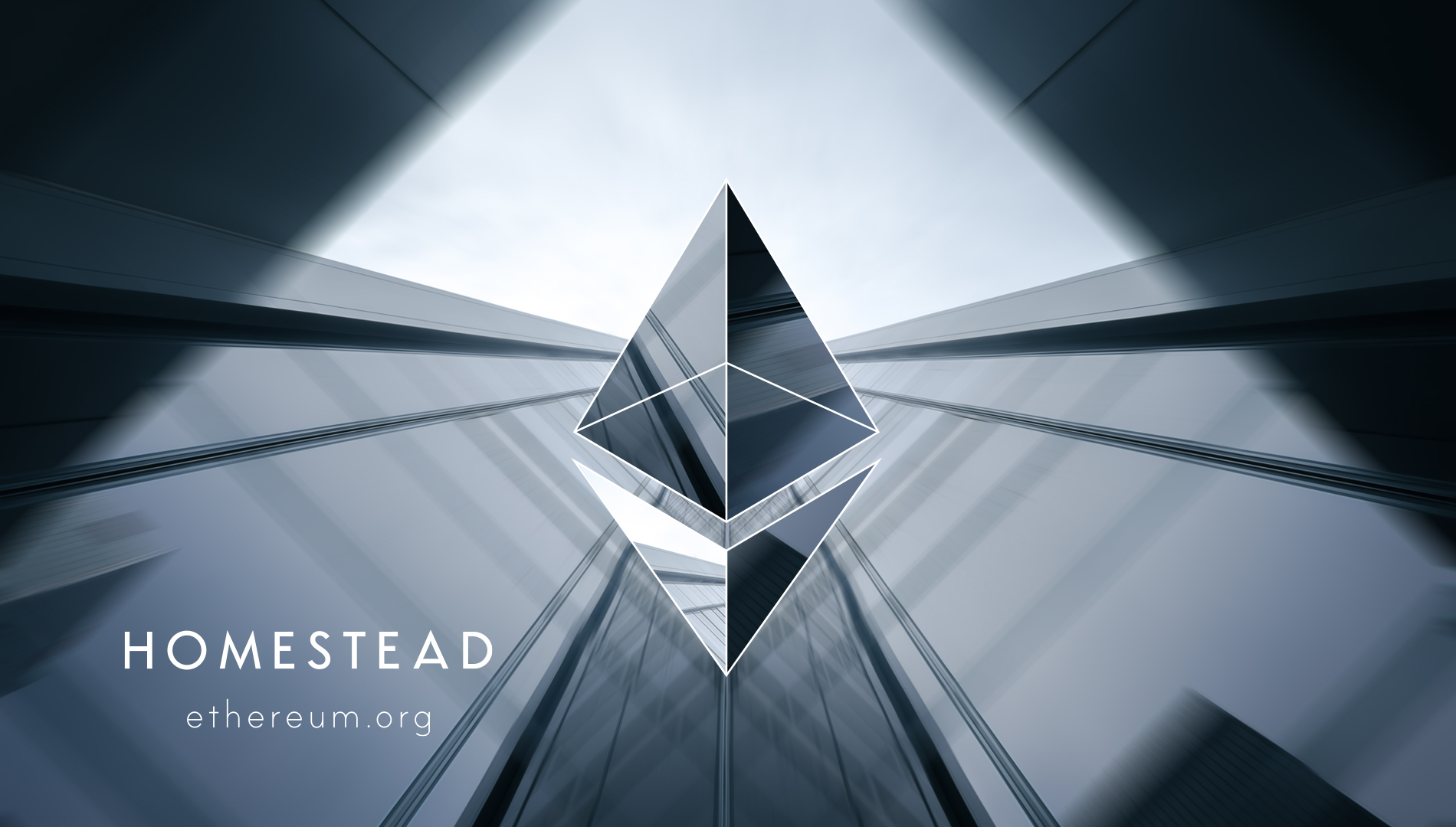 Ethereum and The DAO