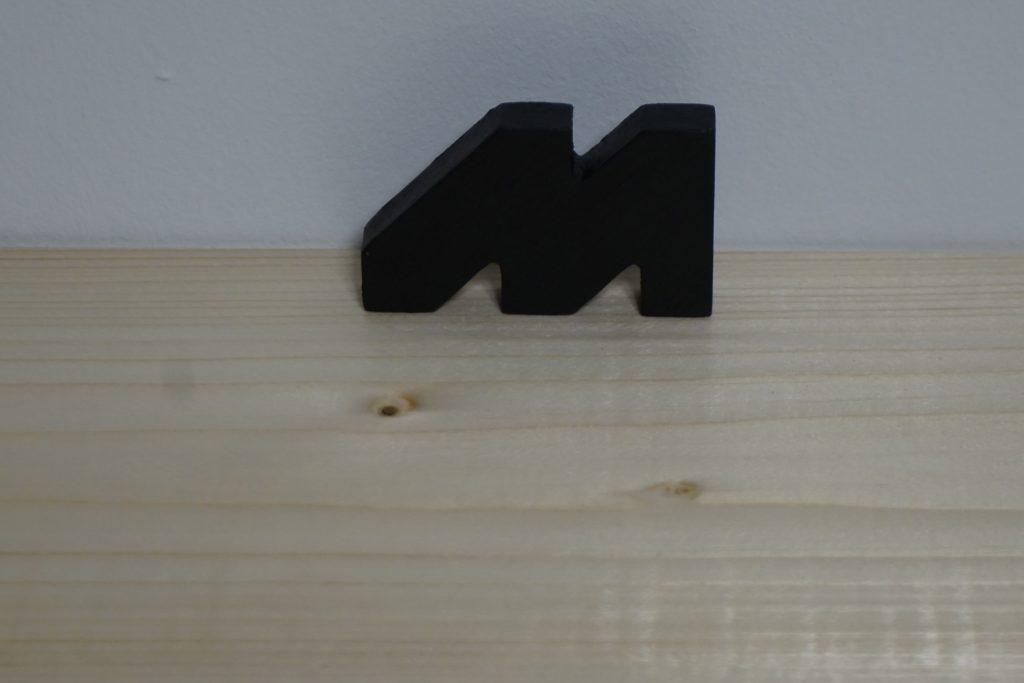 Logo Metempsy