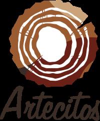 Logo Artecitos