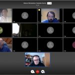 Tutoría por videoconferencia Fusion 360